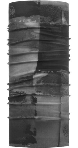 Buff High UV - Pañuelos - gris